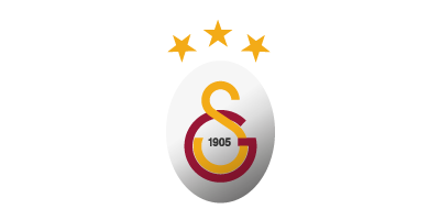 galatasaray-stemma-intro